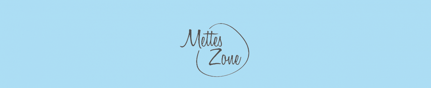 Mettes Zone