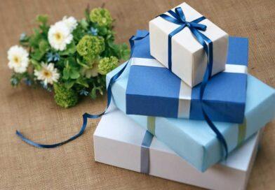 Online gavekort